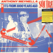 Anthony Meynell & Squire - Hits From 3000 Years Ago