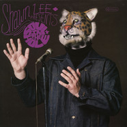 Shawn Lee - Soul In The Hole