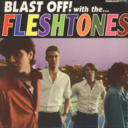 Fleshtones, The - Blast Off! With …