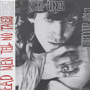 Nikki Sudden And The Jacobites - Dead Men Tell No Tales