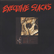 Executive Slacks - Executive Slacks