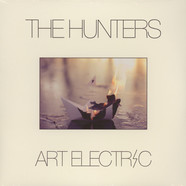 Hunters - Art Electric