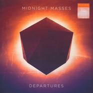 Midnight Masses - Departures