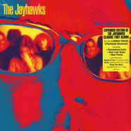 Jayhawks, The - Sound Of Lies