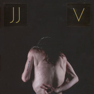 JJ - V Black Vinyl Edition