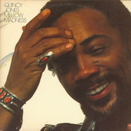 Quincy Jones - Mellow Madness