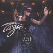 Tarja Turunen of Nightwish - Act 1