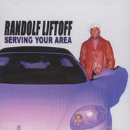 Randolf Liftoff - Serving Your Area