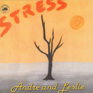 Andre And Leslie - Stress