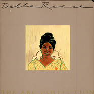 Della Reese - The ABC Collection