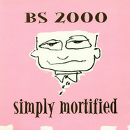 BS 2000 - Simply Mortified