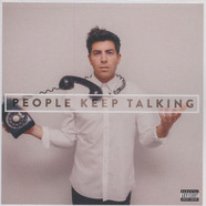 Hoodie Allen - People Keep Talking