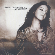 Sarah McLachlan - Afterglow 200g, 45 RPM Vinyl Edition