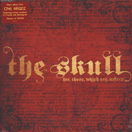Skull, The - For Those Which Are Asleep
