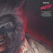 Shooting Guns - OST Wolfcop