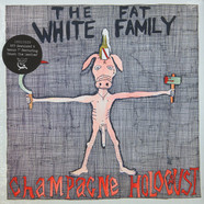 Fat White Family, The - Champagne Holocaust