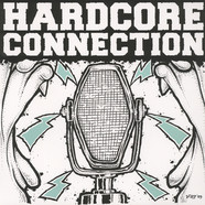 Hardcore Connection - Hardcore Connection