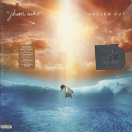 Jhene Aiko - Souled Out