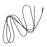 Technics - Lead Wire SFEL028-01E