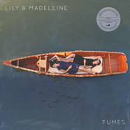 Lily & Madeleine - Fumes Colored Vinyl Edition