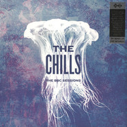 Chills, The - The BBC Sessions