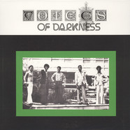 Voices Of Darkness - Voices Of Darkness