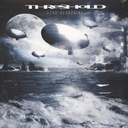 Threshold - Dead Reckoning Clear Vinyl edition