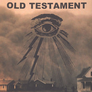 Old Testament - Old Testament