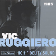 Vic Ruggiero - This