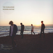 Charlatans, The - Modern Nature