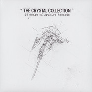 V.A. - The Crystal Collection 15 Years Of Archive Records