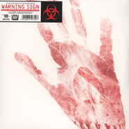 Craig Safan - OST Warning Sign