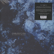 Carlos Cipa - All Your Life You Walk