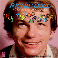 Richie Cole With Eddie Jefferson - Hollywood Madness