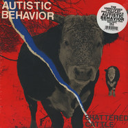 Autistic Behavior - Shattered Cattle