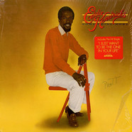 Eddie Kendricks - Something More