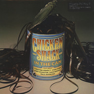 Chicken Shack - In The Can