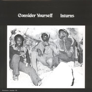 Inturns, The - Consider Yourself