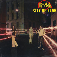 FM - City Of Fear