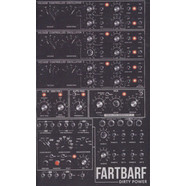 Fartbarf - Dirty Power