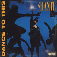 Roxanne Shante - Dance To This