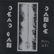 Dead Can Dance - Early Demos