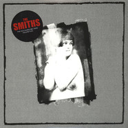 Smiths, The - The Old Guard: BBC Tapes Volume 2