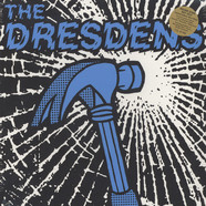 Dresdens, The - The Dresdens