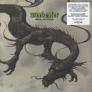 Weedeater - Jason... The Dragon Black Vinyl Edition