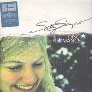 Sally Shapiro - Disco Romance