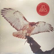 JM Airis - Wild Birds