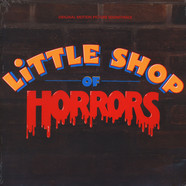 V.A. - OST Little Shop Of Horrors