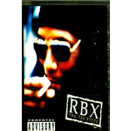 RBX - The RBX Files