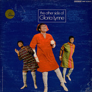 Gloria Lynne - The Other Side Of Gloria Lynne